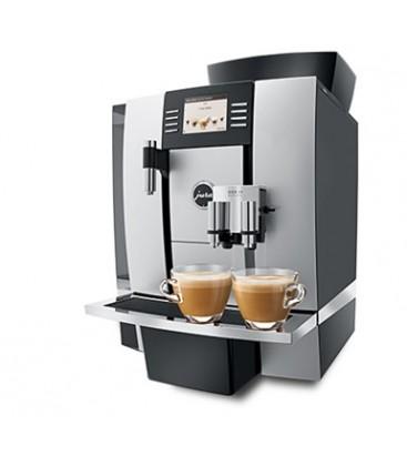 Кофемашина Jura Giga X3 Professional