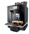Кофемашина Jura Giga X8 Professional