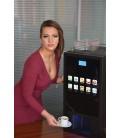 Кофемашина-автомат NERO ESPRESSO