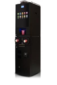 Кофе автомат Nero To Go