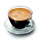 Крем-кофе