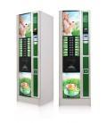 Кофейный автомат ROSSO
